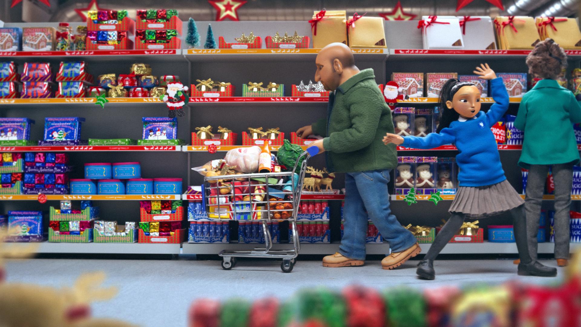Bbc_Christmas_Bts_V3.00_00_44_09.still032