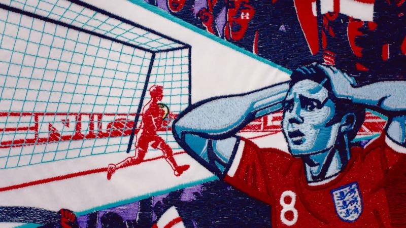 Bbc Worldcup 60Sec Online 02 H264 00 00 30 02 Still022