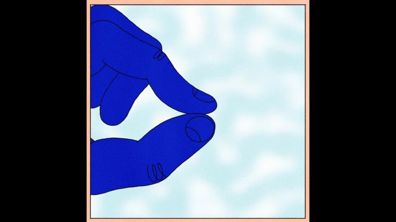Bluefilter Square 00 00 00 00 Still001