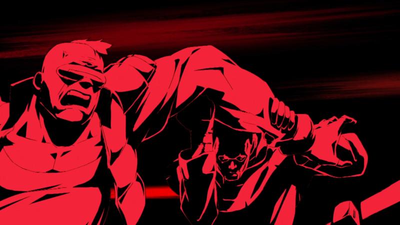 Christian Rich Shibuya Ghost Ii Official Video Ft  Jaden Vic Mensa Belly 00 01 07 14 Still016