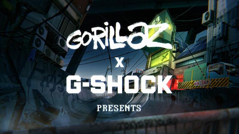 Gorillazxgshock Fml 00 00 02 19 Still001