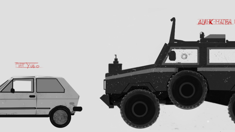 Sm Vehicles V01