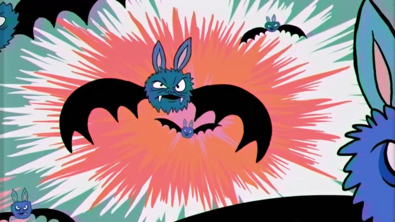 Stevie Gee Cancer Bats Gatekeeper H264 00 00 05 10 Still002
