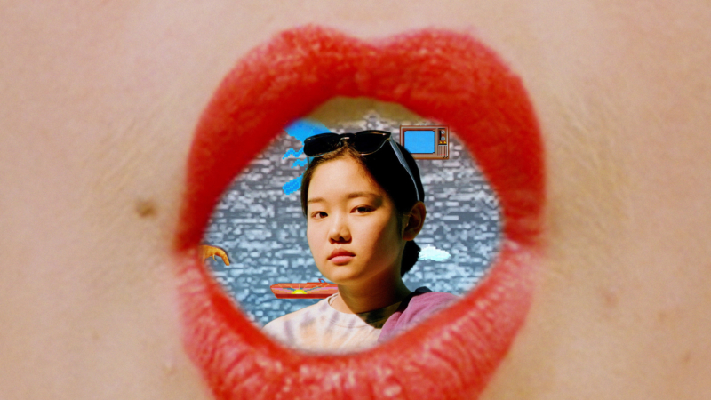 Superorganism Prawn Song Prores422 Hq Output Web Only 00 00 54 05 Still010