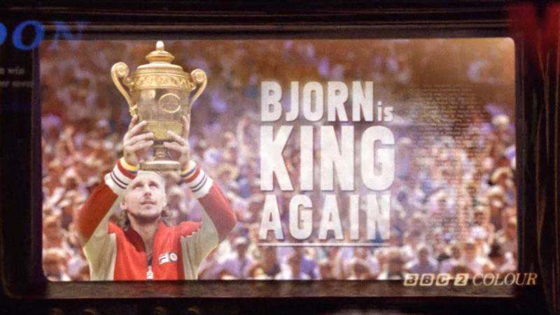 Wimbledon 60 Seconds H264 00 00 21 15 Still006